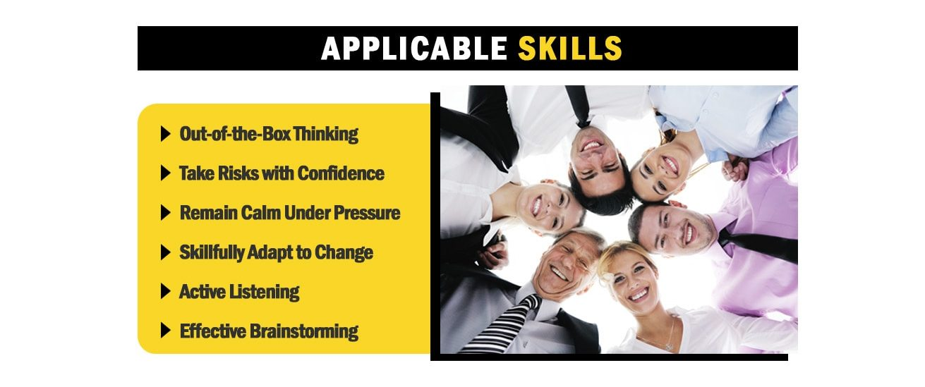 Benefits_ApplicableSkill
